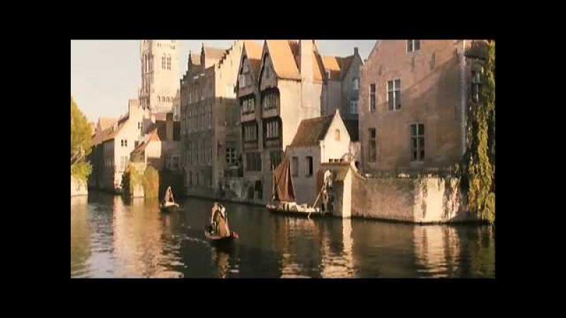 Будденброки / Die Buddenbrooks трейлер