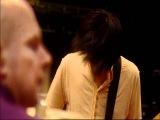 Radiohead - Bangers + Mash - Live From The Basement HD