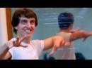 Необыкновенный танцор Лезгинки Asa Style 2016 apprends à danser comme vous