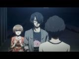 Subete ga F ni Naru The Perfect Insider 6 [Skim & Mutsuko Air]/ Всё становится Идеальный инсайдер 06