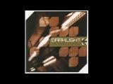 DJ Hype - Darklight Mix Ganja Kru - FULL SET