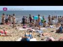 ИГИЛ планирует теракты на пляжах Европы
