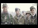 Panzerdivision HJ - Der Letzte seiner Art