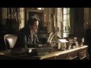 1789 Ca ira mon amour - Rod Janois (clip officiel)