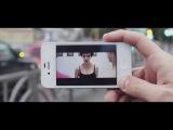Alpha-Beta - Мода (feat. Катя Павлова) (Official Video)