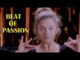 Beat of Passion (Title Music) - Super Hit Instrumental Theme - Aishwarya Rai - Taal