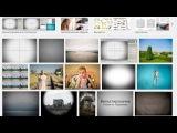 Выбор объектива на камеру Nikon