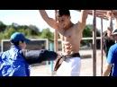 Highlight Training Before 27 European Championships 30th All Japan (IKO1 Kyokushin Karate)