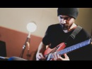 Corpo-Mente - Encell [Live at Improve Tone Studios, 2015]