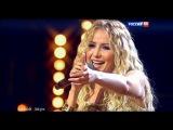 Паулина Дмитренко - Половинка (Главная сцена 2 - 2015 HD)