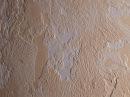 Декоративная штукатурка Старые стены Decorative plaster Old Wall