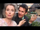 Don't Talk PSA Julie Delpy and Ethan Hawke Alamo Drafthouse