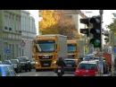 UR BAN Forschung Projekt VV Vernetztes Verkehrssystem