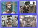 1000-летие со дня смерти князя Владимира отметили в Вольнянском благочинии