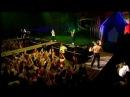 Eminem Soldier Live in Detroit 2002