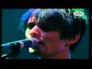 Muse Fillip live @ Düsseldorf Philipshalle 1999