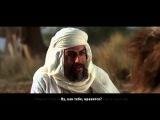 История про мальчика и Али Ибн Абу Талиба (да будет доволен им Аллах)