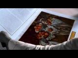 Плезантвиль - Pleasantville (1998) Трейлер
