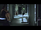My Bloody Valentine - Sometimes (OST Lost in Translation)
