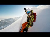 GoPro Best of 2015 - The Year in Review