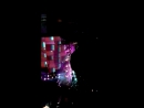 Концерт Д. Билана 2015