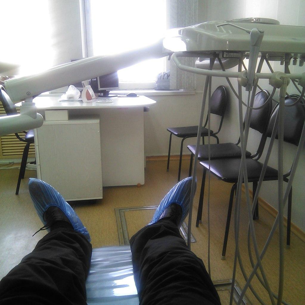 Корень одуванчика для лечения сосудов ног