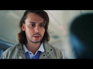 Сериал Все могут короли (2015) с  Максимом Галкиным