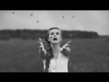 Девочка 12 лет поет В.Цой «Кукушка»