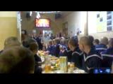 MC Evgeni Kovalchuk - песнь про моряка 2015