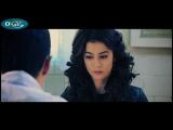 Dilsoz - Sogindim Yomon (HD Video)