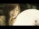 森口博子 TVアニメ『ワンパンマン』ED主題歌「星より先に見つけてあげる」Music Clip Full Ver One Punch Man