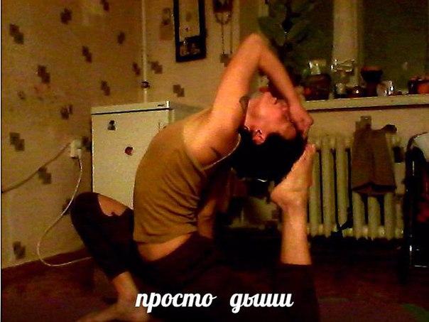 Фото от нашей подписчицы Юлии Мунтяну