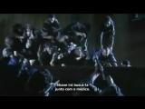 Промо + Ссылка на 2 сезон 3 серия - Ходячие мертвецы / The Walking Dead