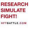 HFT Battle