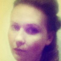 Алеся Демидова-Барсуковская