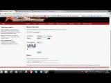 Perfect Money-Перфект мани- Регистрация и верификация аккаунта.