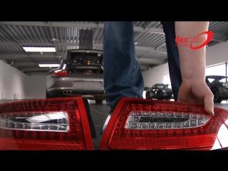 Porsche_911_Dectane_Flash