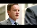 Белый воротничок/White Collar (2009 - 2014) ТВ-ролик (сезон 5, эпизод 12)