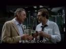 Терминатор/The Terminator (1984) Удаленный фрагмент