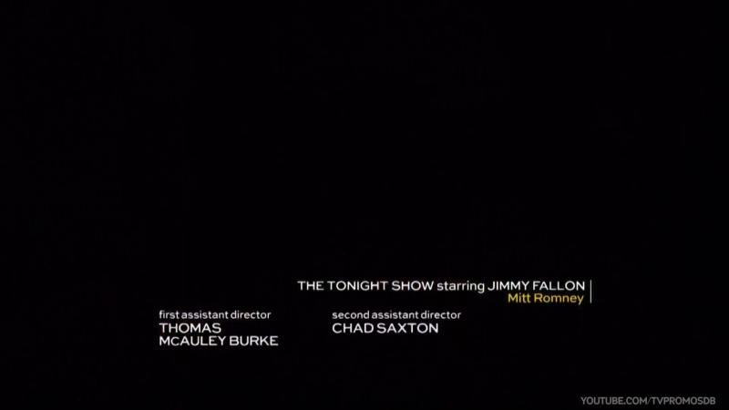Полиция Чикаго/Chicago P.D. (2014 - ...) ТВ-ролик (сезон 2, эпизод 18)