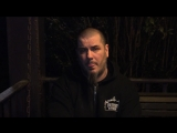 Philip Anselmo Apology