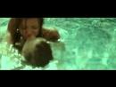 Joni boy-Когда мы взлетаем