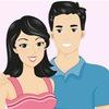 MamaTato.com - все про вагітність та материнство