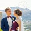 JRweddings. Свадьба в Черногории и Москве