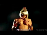 В_рот_татарам_-_ПОТАП_И_НАСТЯ_КАМЕНСКИХ_-_ЭРОТИЧЕСКИЙ_КЛИП_Запрещнный_к_показу_18_sexy_music167747090(MusVid.net)