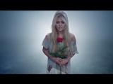 New! Премьера клипа Анна Шульгина - Ножевая