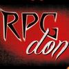 RPGdon.com
