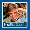 Секреты Новых Богатых