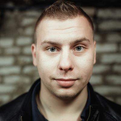 Олег Banzai