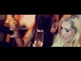 Nicole Kollmann - Lamour Toujours Эротический секс клип 2016 эротика ПРЕМЬЕРА КЛИПА Новинка 2016 музыкальный клип HD official mu
